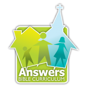 Answers Sunday School