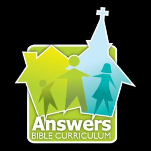 Answers Sunday School