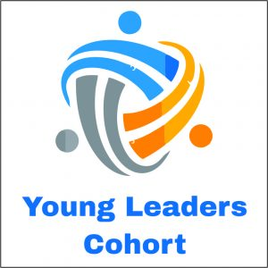 Young Leader's Cohort