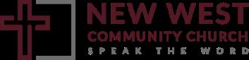 New West Community Church